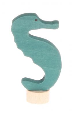Stecker Seepferd 03850