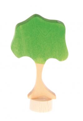 Stecker Baum 03700