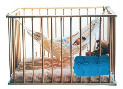 baby h ngematte preisvergleich. Black Bedroom Furniture Sets. Home Design Ideas