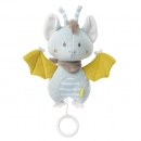 Fehn Little Castle Spieluhr Fledermaus 065022