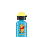 SIGG Trinkflasche Winnie the Pooh 0,3l ABV ~a