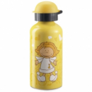 NICI Little Wingels Trinkflasche Lea 0,5l 28402 ABV ~a