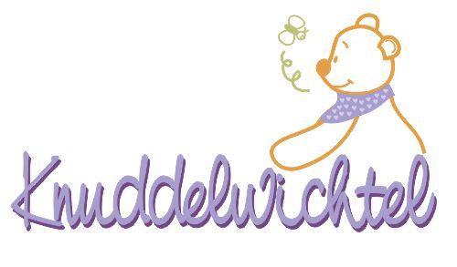 knuddelwichtel.de-Logo