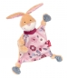 Preview: Sigikid Rosalie Rose Schnuffeltuch 39270