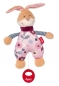 Preview: Sigikid Rosalie Rose Spieluhr 39271