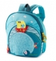 Preview: Lilliputiens Pirat Arnold Rucksack 86303
