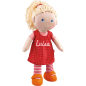 Preview: HABA Puppe Annelie 302108