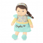 Mobile Preview: Sterntaler Anziehpuppe Hanna 33cm 3031811