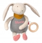 Preview: Sigikid Signature Collection Hase Spieluhr 39025