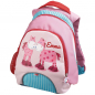 Mobile Preview: HABA Rucksack Paulina 4054